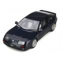 Renault Alpine GTA Le Mans 1990 model 1:18 OttO mobile OT755