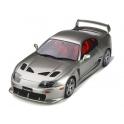 Toyota Supra 3000 GT TRD 1998 model 1:18 OttO mobile OT303