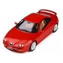 Alfa Romeo GTV V6 2000 model 1:18 OttO mobile OT335