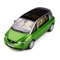 Renault Avantime 2003, OttO mobile 1/18 scale