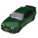 BMW (E36) AC Schnitzer CLS II 1995 model 1:18 OttO mobile OT814