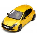 Renault Clio 3 RS Ph.2 2009, OttO mobile 1/18 scale
