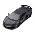 Lamborghini Aventador SVJ 2019 (Grey) model 1:18 GT Spirit GTS18512GR