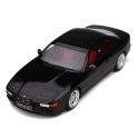 BMW (E31) 850 CSi 1990, OttO mobile 1/18 scale