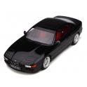 BMW (E31) 850 CSi 1990 model 1:18 OttO mobile OT827