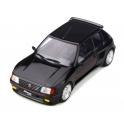 Peugeot 205 Dimma 1989 model 1:18 OttO mobile OT817
