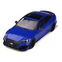 Audi ABT RS5-R Sportback 2019 model 1:18 GT Spirit GT273