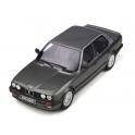 BMW (E30) 325i Sedan 1988 model 1:18 OttO mobile OT819