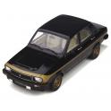 Renault 12 Alpine 1978 model 1:18 OttO mobile OT336