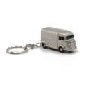 Citroen Type HY (KEY CHAIN), Z Models ZMD001011