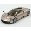Pagani Huayra 2013 (Gold) model 1:43 WELLY GT Autos WE-41011GWg