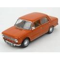 Lada 1200 (VAZ 2101) 1970 model 1:43 IXO Models CLC313N