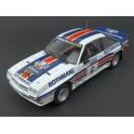 Opel Manta 400 Nr.6 RAC Rally 1983 model 1:18 IXO MODELS 18RMC038C
