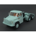 Tatra T148NT Tahač 6x6 1972, Start Scale Models (SSM) 1/43 scale
