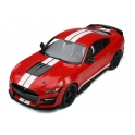 Ford Mustang Shelby GT500 2020 model 1:12 GT Spirit GT271