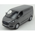Ford Transit Custom V362 MCA 2018 (Grey Met.) model 1:43 GreenLight GL51274