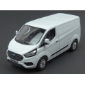Ford Transit Custom V362 MCA 2018 (White) model 1:43 GreenLight GL51275