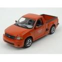 """Ford F-150 SVT Lightning 1999 """"Rychle a zběsile"""" (2001) model 1:43 GreenLight GL86235"""