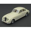 Bugatti Type 101 1951 model 1:43 AutoCult AC-60041