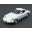 Neretti I 1964 model 1:43 AutoCult AC-05029