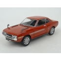 Toyota Celica GT Coupe (R22) 1970 model 1:24 WhiteBox WB124036