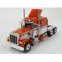 Peterbilt 359 1973 (Red/White) model 1:43 IXO Models TR042