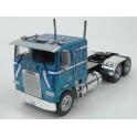 Freightliner FLA 1993 (Blue Met.), IXO Models 1/43 scale