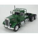 Peterbilt 281 1955 (Green) model 1:43 IXO Models TR048