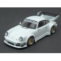 Porsche 911 (930) RWB (RAUH-Welt Begriff) 2011 model 1:43 IXO Models MOC207