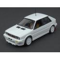 Lancia Delta HF Integrale 16V Rally Specs 1989 Plain Body Version model 1:43 IXO Models MDCS026