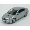 Subaru Legacy B4 2010 (Silver)