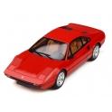 Ferrari 308 GTBi 1980 model 1:18 GT Spirit GT276