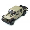 Jeep Gladiator Rubicon 2020 model 1:18 GT Spirit GT279