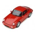Porsche 911 Type 964 Carrera RS 3.6 Club Sport 1992 model 1:18 GT Spirit GT060