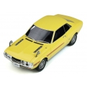 Toyota Celica GT Coupe (R22) 1970 model 1:18 OttO mobile OT344