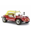 Puma Dune Buggy 1972 model 1:18 Laudoracing-Model LM128