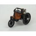 Benz Patent-Motorwagen 1886 model 1:43 IXO Models CLC331N