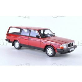 Volvo 240 GL Kombi 1989