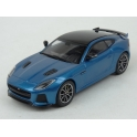 Jaguar F-Type SVR 2016, IXO Models 1/43 scale
