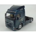 Volvo FH12 Globetrotter XL-70 1994 model 1:43 IXO Models TR060