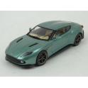 Aston Martin V12 Vanquish Zagato 2016 model 1:43 IXO Models MOC302