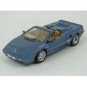 Lotus Esprit PBB St. Tropez Convertible 1990 model 1:43 AutoCult AC-60044