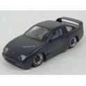 Porsche Experimental Prototyp 1985, AutoCult 1:43