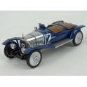 "Voisin Type C3 S Nr.12 ""Strasbourg Grand Prix"" 1922 model 1:43 AutoCult AC-01009"