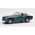 Aston Martin DB2-4 Mk.II FHC Notchback 1955 (Blue Met.), Cult Scale Models 1/18 scale