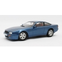 Aston Martin Virage 1988 (Blue Met.) model 1:18 Cult Scale Models CML035-2