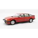 Rover 3500 Vitesse 1985 (Red), Cult Scale Models 1/18 scale