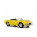 vlož název auta, Laudoracing-Model 1/18 scale