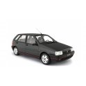 Fiat Tipo 2.0 16V 1991 (Grey Met.), Laudoracing-Model 1/18 scale