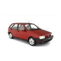 Fiat Tipo 2.0 16V 1991 (Red) model 1:18 Laudoracing-Model LM125B